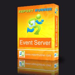 Event Server